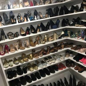 Shoes - SHOE SALE!